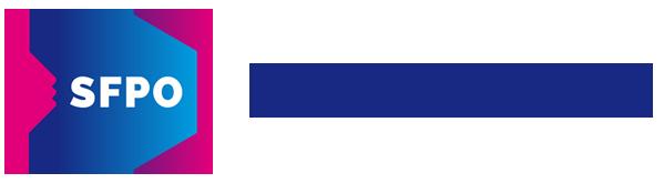 L'Appli – Congrès SFPO